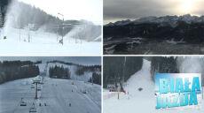 Zakopane czeka na narciarzy. Ceny spadają