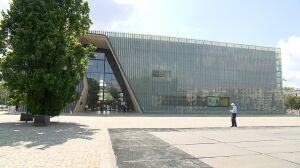 Dyrektor muzeum Polin wybrany, ale minister opóźnia decyzję